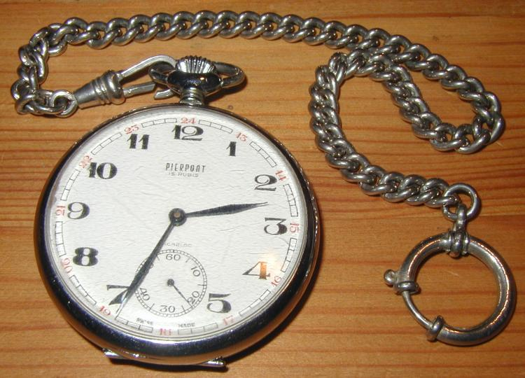 Pocket_watch_with_chain