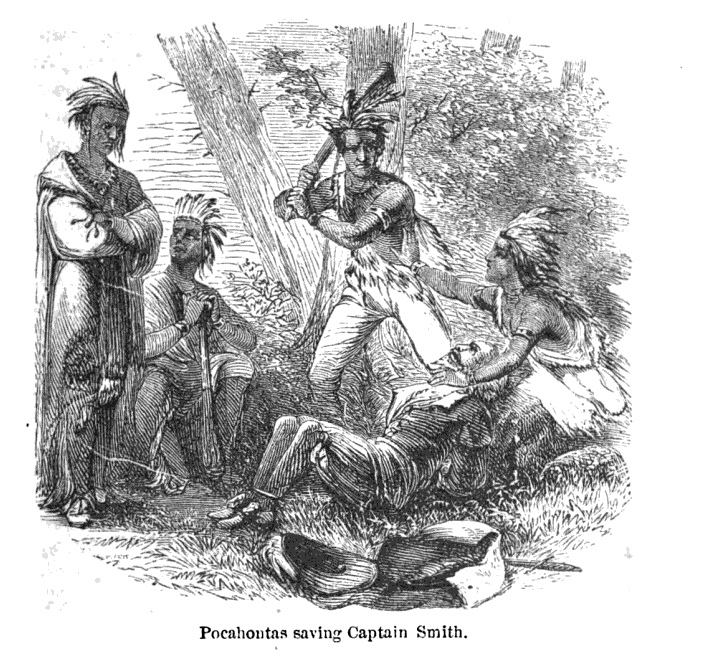 captain john smith is successful than However, john smith was more successful than john rolfe due to the myths he created he promoted virginia company's interests and was the captain john smith came to the rescue when the settlers faced difficulties in jamestown there were harsh winters, the spread of disease, and no.